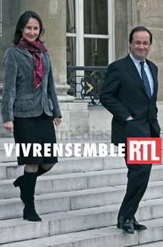 Pub RTL Royal-Hollande